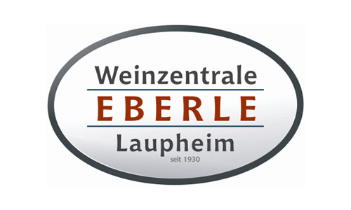 Weinzentrale Eberle
